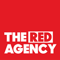 The Red Agency Ltd