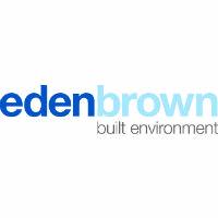 Eden Brown Ltd