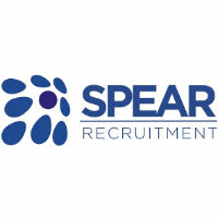 Spear Recruitment