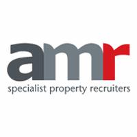 AMR - Derbyshire