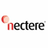 Nectere Ltd