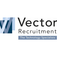 Vector Recruitment Ltd