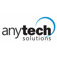 AnyTech Solutions