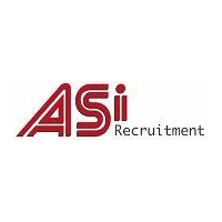 Asi Recruitment Ltd