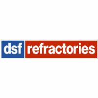 DSF Refractories & Minerals