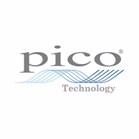 Pico Technology (Holdings) Limited