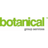 Botanical Group Services Ltd