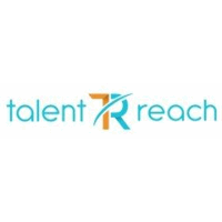 Talent Reach Ltd