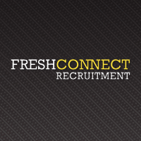 Fresh Connect Recruitment