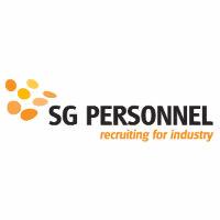 SG Personnel