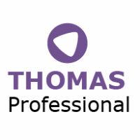 Thomas Professional