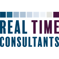 Pega architect in Central London, London | Real Time Consultants ...