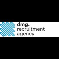 Digital Management Global Limited