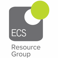 Ecs Resource Group Ltd