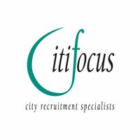 Citifocus Limited