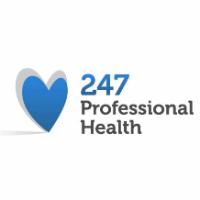 247 Professional Health - Hertfordshire