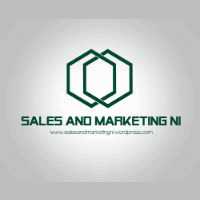 Sales and Marketing NI