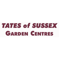 Tates of Sussex Garden Centres