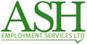 ASH EMPLOYMENT SERVICES