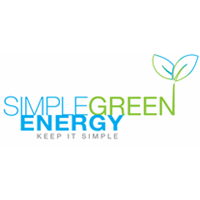 Simple Green Energy