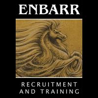Enbarr Enterprises