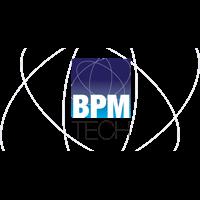 BPM Tech