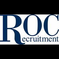 ROC Retail