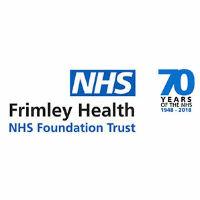 Frimley Park Hospital NHS