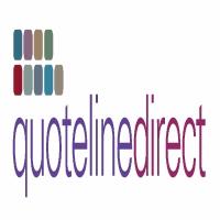 Quoteline