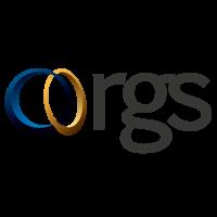 RGS Global