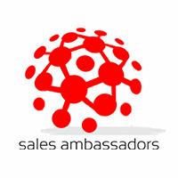 Sales Ambassadors