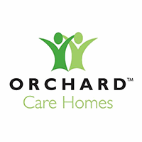 Quality administrator in Fulwith, Harrogate (HG2) | Orchard Care