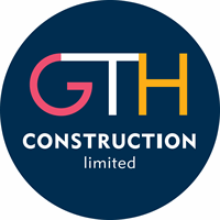 GTH Construction Limited
