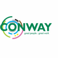 FM Conway