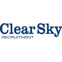 CLEAR SKY RECRUITMENT LIMITED