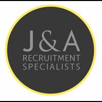 Johnson & Associates Rec Specialists Ltd
