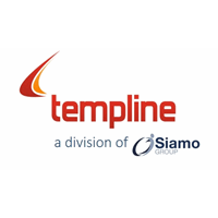 Templine Employment Agency Ltd