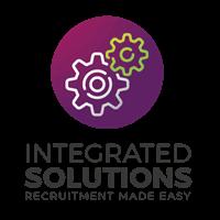 Intsol Recruitment Ltd