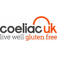 Coeliac UK