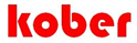 Kober Ltd