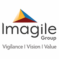 Finance administrator in Redcliffe, Bristol (BS1) | Imagile
