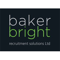 Baker Bright Recruitment