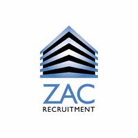 ZAC Recruitment Ltd