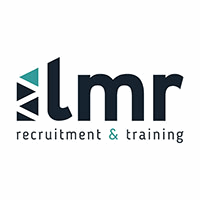 LMR Recruitment
