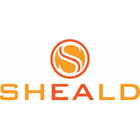 Sheald Ltd