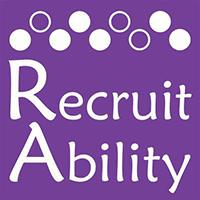 RecruitAbility Ltd