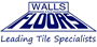 Walls & Floors Ltd