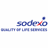 Sodexo Head Office