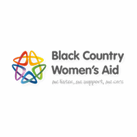 Black Country Women's Aid