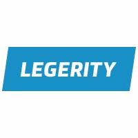 Legerity Limited